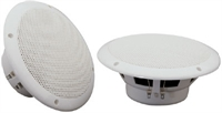 Picture of Skytronic WATER RESISTANT SPEAKERS 80w