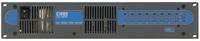 Picture of Cloud CX-A850 Multi Channel Amplifier