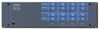 Picture of Cloud Z4 Venue Mixer