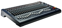 Picture of Soundcraft MPMi20 Mixer