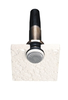 Picture of Audio Technica ES945W Boundary Mic (white)