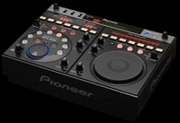 Picture of Pioneer EFX-1000 Professional Performance Effector