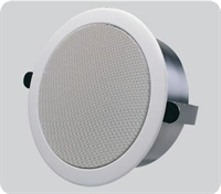 Picture of Penton RCS8/T Ceiling Speakers