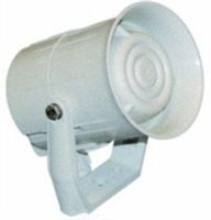 Picture of DNH HP-6 C(T) Horn Loudspeaker