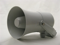 Picture of DNH HP-10(T) Horn Loudspeaker