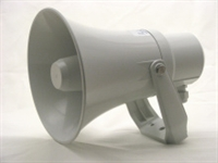 Picture of DNH HP-15(T) Horn Loudspeaker