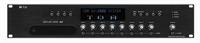Picture of TOA SX-2000AI Audio Input Unit