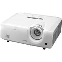 Picture of Mitsubishi XD250U  2700 ANSI XGA Lumens Projector - 3.3kg