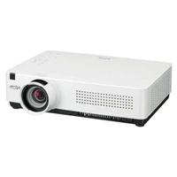 Picture of Sanyo PLC-XU305 3000 ANSI Lumens XGA Projector - 2.9kg - 1.6x Short Throw Lens