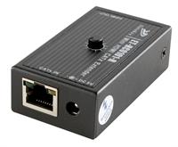 Picture of Databay ET-HC0101-R Mini HDMI CatX Receiver
