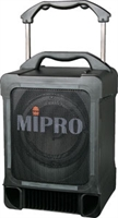 Picture of Mipro MA-707PA Portable PA System