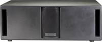 Picture of COMMUNITY VERIS 210S SUBWOOFER