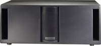 Picture of COMMUNITY VERIS 212S SUBWOOFER