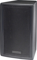 Picture of COMMUNITY VERIS 8 SPEAKER