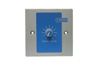 Picture of Cloud RL-1 Remote Level Control