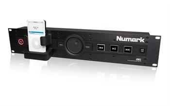Picture of Numark iDEC
