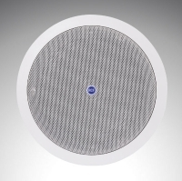 Picture of RCF PL6X Ceiling Speaker