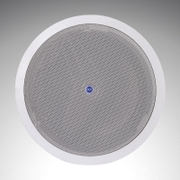 Picture of RCF PL8X Ceiling Speaker