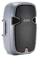 "Picture of JBL PRO EON 305 Portable 15"", Two-Way, Bass-Reflex Design"