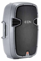 "Picture of JBL PRO EON 315 Portable Self-Powered 15"", Two-Way, Bass-Reflex Design"