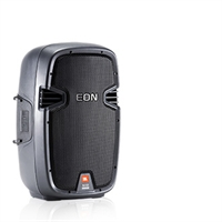 "Picture of JBL PRO EON 510 Portable Self-Powered 10"", Two-Way, Bass-Reflex Design"