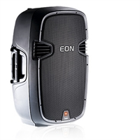 "Picture of JBL PRO  EON 515 Portable Self-Powered 15"", Two-Way, Bass-Reflex Design"