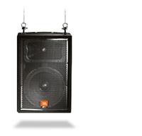 Picture of JBL PRO JRX112MI 12 in. Two-Way Loudspeaker System