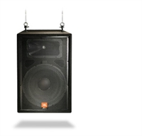 Picture of JBL PRO JRX115I 15 in. Two-Way Loudspeaker System