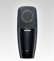 Picture of Shure PG27 Multi-Purpose Microphone