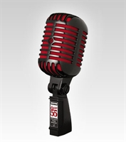 Picture of Shure Super 55 Special Edition Vocal Microphone