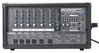 Picture of Phonic Powerpod 620 Plus