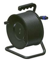 Picture of PROCAB CRM425 Cable Reel