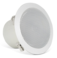 Picture of Work CS 50T Ceiling Speaker