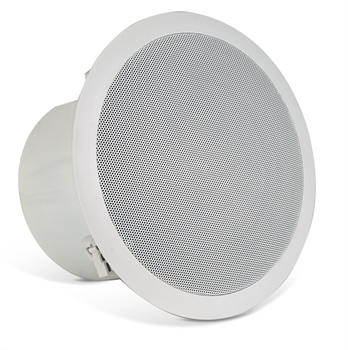 Picture of Work CS 80T Ceiling Speaker
