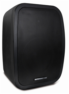 Picture of Work NEO 40i Cabinet Speaker