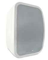 Picture of Work NEO40i (White) Cabinet Speaker