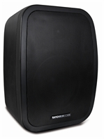 Picture of Work NEO 60i Cabinet Speaker