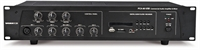 Picture of Work PCA 60 USB Amplifier